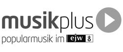 musik_plus