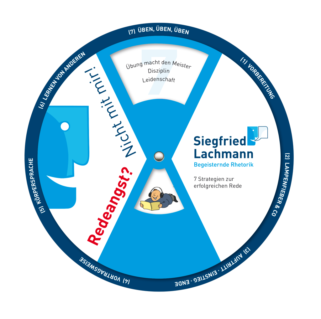 2GzD_DS_Lachmann-1