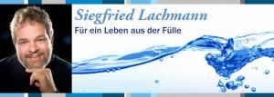www.siegfriedlachmann.de_Logo_300dpi